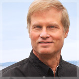 Gregg Gustafson
