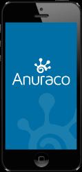 SensorSeer-App